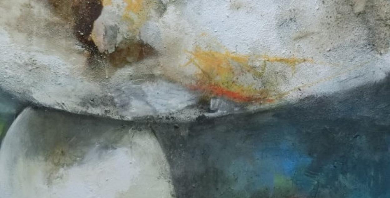 Abstrackt Galerie